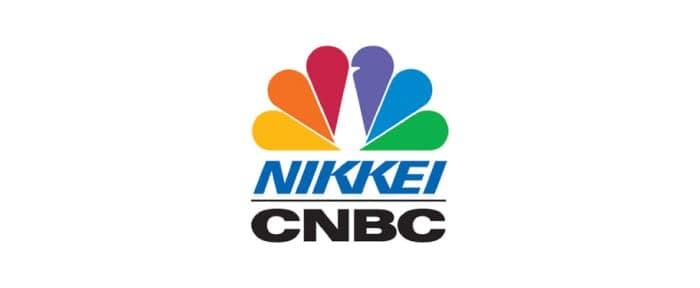nikkeiCNBC