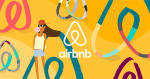 airbnbを収益化