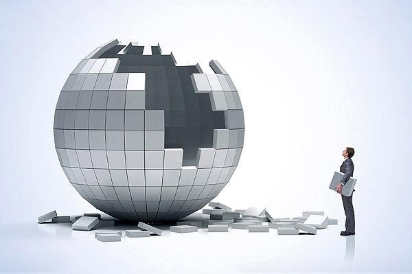 FreeGreatPicture.com-29123-fun-business