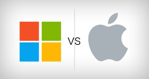 microsoft-apple1