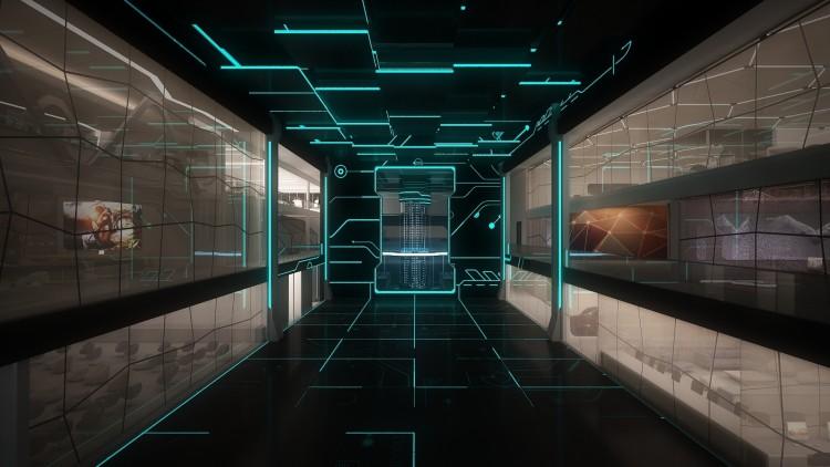 futuristic-tech-wallpaper-free-f143