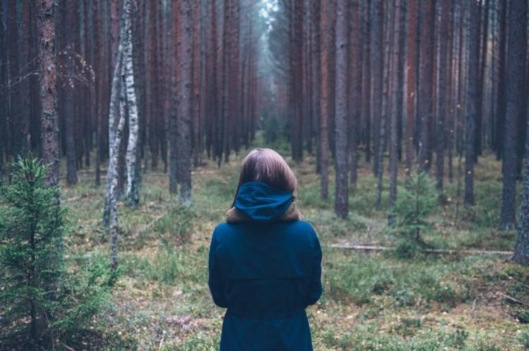 孤独とはどういう状態か