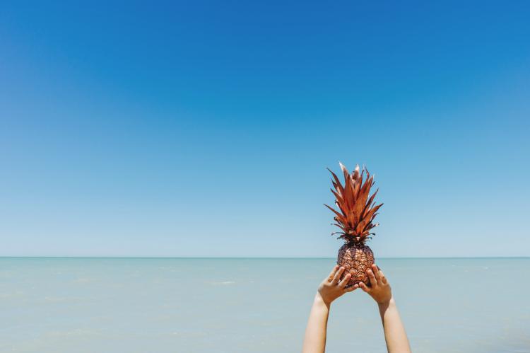 セブ島留学の魅力