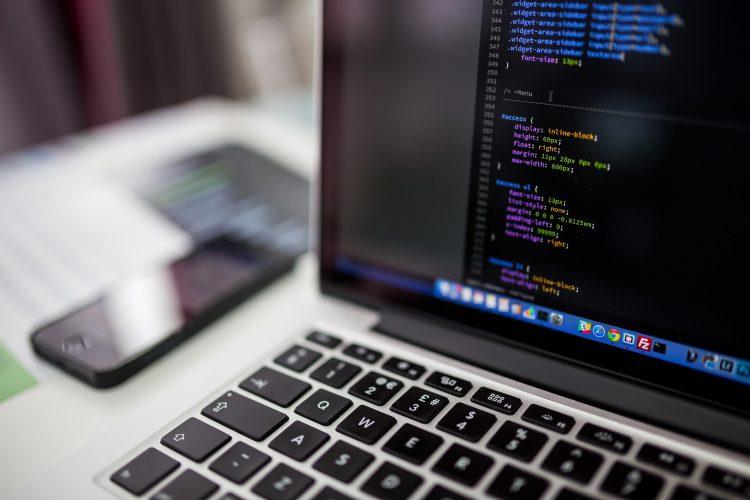 プログラミングを学ぶメリット