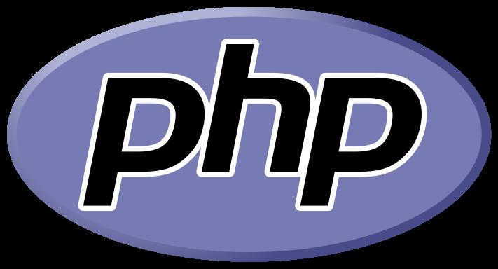 アクトハウスはどうして「PHP」?