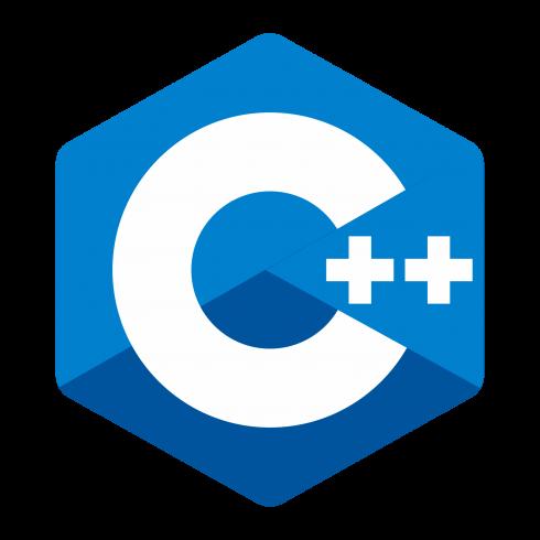 プログラミング・C++ C言語