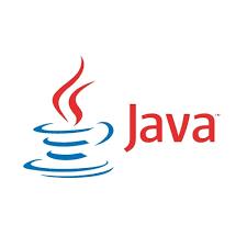 C++ C言語